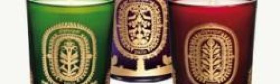 Kalendarz paryski (od 21.11 do 28.11)