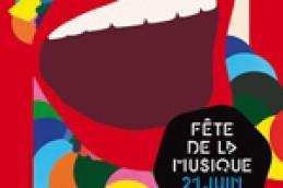 Muzyczny tydzień w Paryżu