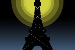 Zaproszenie na koncert charytatywny w Paryżu!