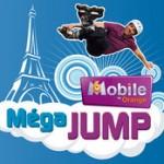 mega-jump