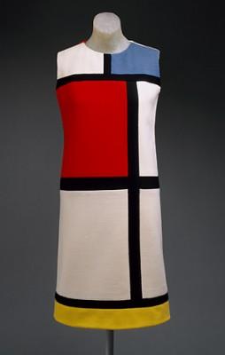 robe-mondrian-yves-saint-laurent-1960